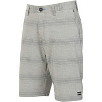 Billabong Men's Crossfire X Stripe Submersible Short