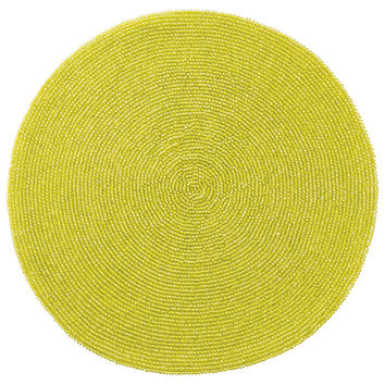 Place Mat: Day Glow, Placemats