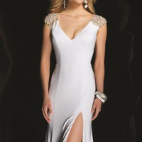 Tony Bowls Evenings TBE11417 Dress