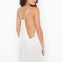 Almost Innocent Dress in  Clothes at Nasty Gal