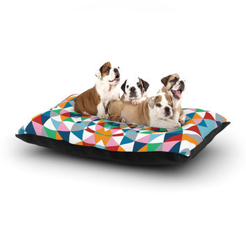 "Project M ""Modern Day"" Dog Bed"
