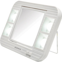 Led 5x Lighted Makeup Mirror