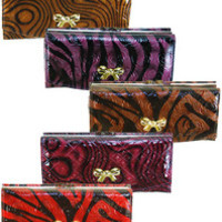 Studed Fashion Wallet