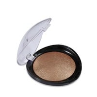 1PC Make Up Blushes Face Bronzer Blushes Powder Cosmetic Natural Base Makeup Highlighter Face Contour Blush