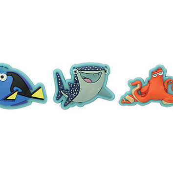 Finding Dory™ 3-pack