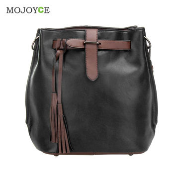New Fasion Hobo Women Bag Shoulder Crossbody Women Leather Handbag Cross Pattern Tote Cutch Leather Bags Women Bolos Feminina SN9