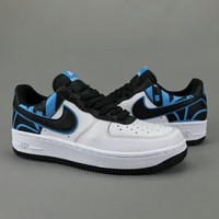 Women's and Men's NIKE AIR FORCE 1 LV8 cheap nike shoes outlet 053