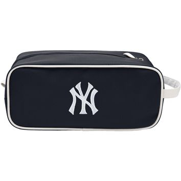 New York Yankees - Logo Travel Case