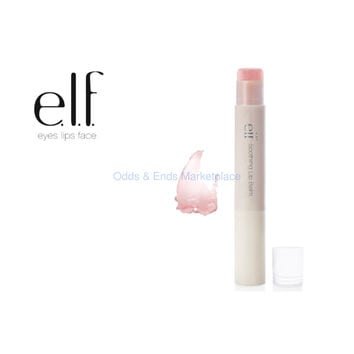 ELF COSMETICS SOOTHING LIP BALM