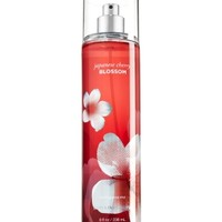 Fine Fragrance Mist Japanese Cherry Blossom