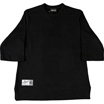 The Hundreds Coasting Shirt - Black