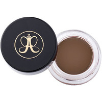 Anastasia Beverly Hills Dipbrow Pomade | Ulta Beauty