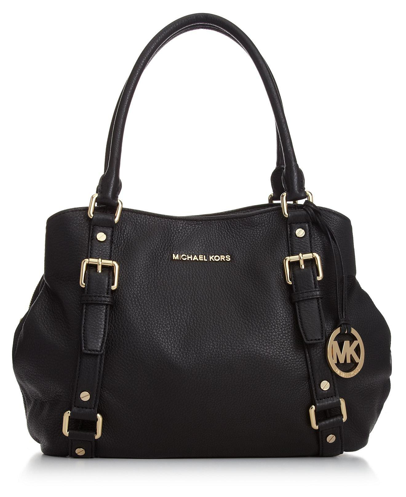 Find helpful customer reviews and review ratings for MICHAEL Michael Kors Raven Large Shoulder Tote at twinarchiveju.tk Read honest and unbiased product reviews from our users.