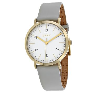 DKNY Women's Minetta Watch (NY2507)