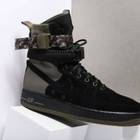 QIYIF NIKE SF AIR FORCE 1
