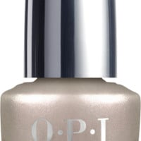 OPI Infinite Shine - Glow the Extra Mile - #ISL49