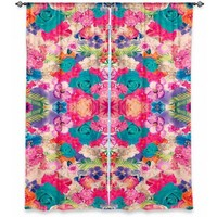 https://www.dianochedesigns.com/shop/shop-by-product/window-curtains/new/curtain-nika-martinez-bella-flora.html