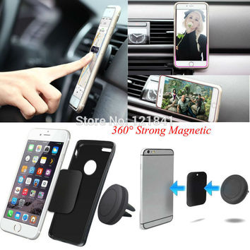 Universal Car Holder mobile phone holder