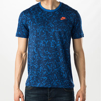 Men's Nike Glory Hybrid T-Shirt