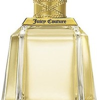 Juicy Couture - Juicy Couture I Am Juicy Couture Eau De Parfum 100ml - Perfumes Mujer | Guapalia | Guapalia