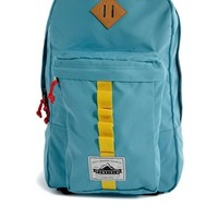 Penfield Tala Field Backpack - Teal