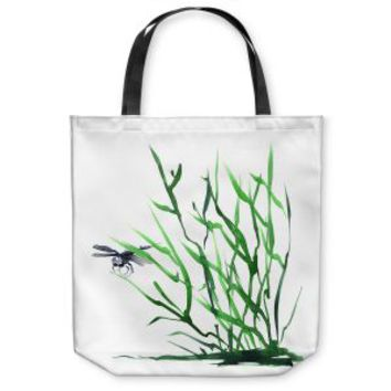 https://www.dianochedesigns.com/tote-bags-brazen-design-studio-dragonfly-grass.html