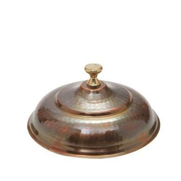 Chafing Dish Lid only for 840