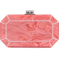 Edie Parker The Webster X The Ritz Clutch - The Webster - Farfetch.com