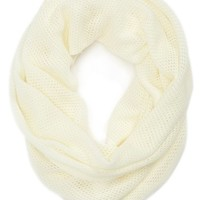 Collection XIIX Knit Infinity Scarf   Nordstrom