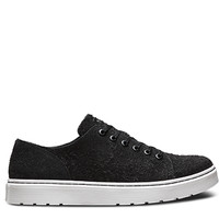 DR MARTENS DANTE WOOLY BULLY