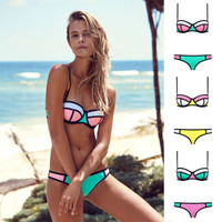 Women Sexy Bikini Swim Suit Beach Bathing Suits Sexy Swim Suit Beach Bathing Suits