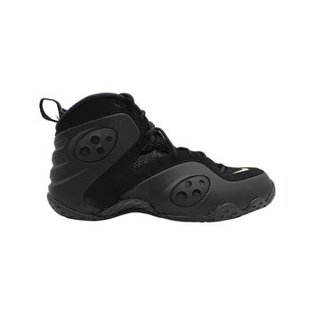 Nike Men's Zoom Rookie Black Red