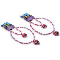 Sofia the First Jewelry Set [2-Pack]