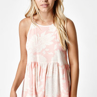 LA Hearts Easy Tunic Top at PacSun.com