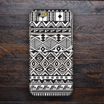 iphone 6 plus cover,geometrical iphone 6 case,unqiue iphone 4s case,fashion iphone 5c case,pattern design iphone 5 case,full wrap iphone 4 case,vivid iphone 5s case,geometrical Sony xperia Z2 case,sony Z1 case,art sony Z case,samsung Note 2,gift samsung