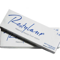 Buy Perlane with Lidocaine 1 ml | Gibson Medical Outlet