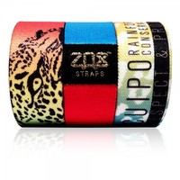 Zox Straps | Cuipo.
