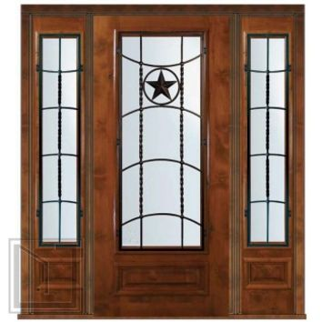 Best Prehung Doors Products On Wanelo