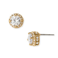 Betsey Johnson Stud Earrings | Nordstrom