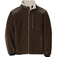 Kuhl Alpenwurx Jacket - Men's