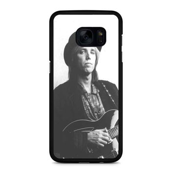 Tom Petty 5 Samsung Galaxy S7 Edge