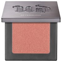 Urban Decay Afterglow Blush, Score