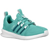 adidas Originals SL Loop Runner - Women's at Champs Sports