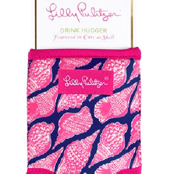 Shop Lilly Pulitzer Shell On Wanelo