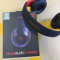 beats studio3 wireless Headphone