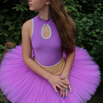 Professional Tutu - Custom Made to Order Ballet Tutu