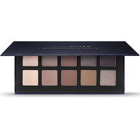 Fiona Stiles Artist Eyeshadow Palette | Ulta Beauty