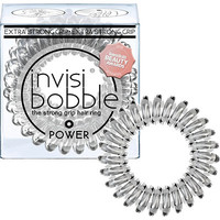 POWER The Strong Grip Hair Ring | Ulta Beauty