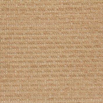 Beacon Hill Fabric 215161 Ottoman Raffia Straw
