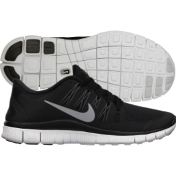 Nike Women s Free 5.0+ Running Shoe - from DICK S Sporting 8726db339cbf